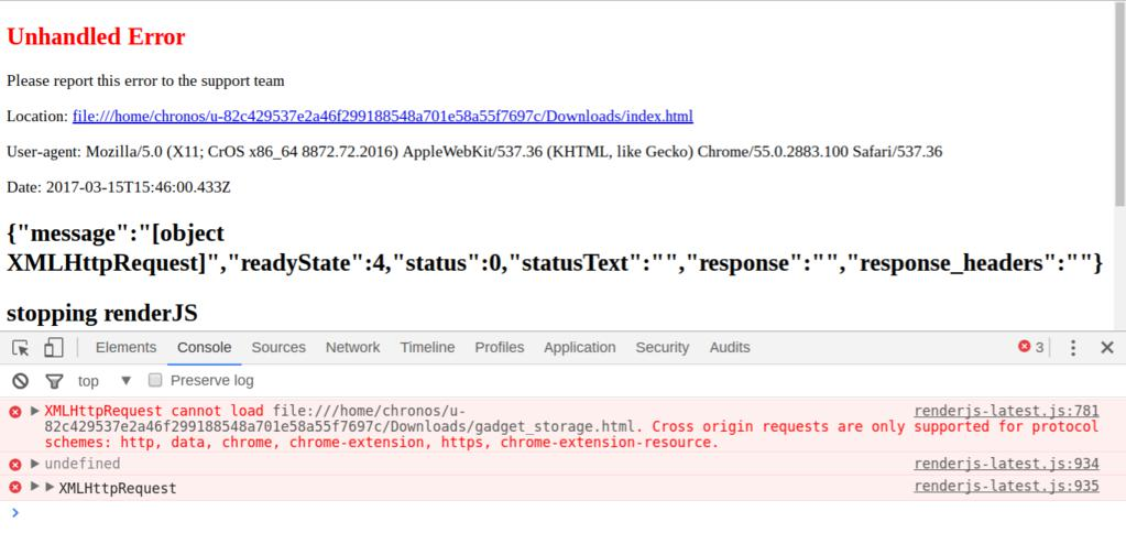 OfficeJS App Tutorial