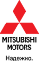 Mitsubishi Motors Russia Website