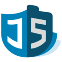 OfficeJS Logo