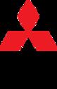 Mitsubishi Motors Russia Website