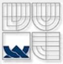 Logo University of Brno