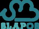 SlapOS Logo