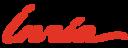 Inria Logo