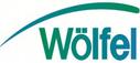 Wölfel Logo