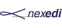 Nexedi Logo