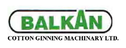 Logo Balkan