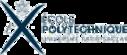 École Polytechnique Logo