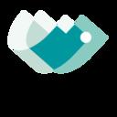 Caucase Logo