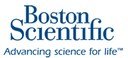 Logo Boston Scientific