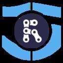 Renderjs Logo