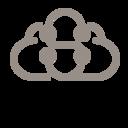 ShaCache Logo