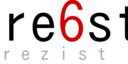 Re6st Logo