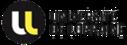 University de Lorraine Logo
