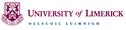 Logo University of Limerick