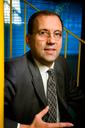 Nexedi, Jean-Paul Smets, Founder & CEO