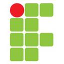 Logo Instituto Federal de Educação, Ciência e Tecnologia Fluminense - IF Fluminense
