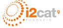 i2cat Logo