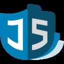 OfficeJS Logo