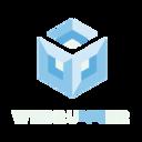 Webrunner Logo