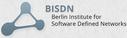 BISDN Logo