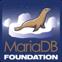 MariaDB Logo
