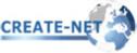 Logo Create-Net