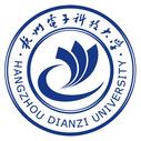 Logo Hangzhou Diazi University