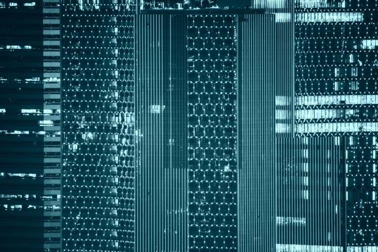 SlapOS Nano-Containers