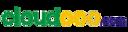 Cloudooo Logo
